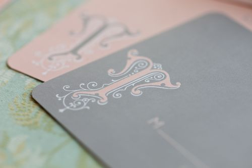 6a00e554ee8a2288330120a58febe9970b 500wi Wedding Invitations — Delphine Digital!