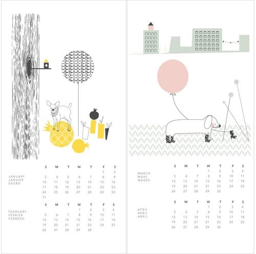 6a00e554ee8a2288330120a5a62ffc970b 500wi 2010 Calendar Round Up, Part I