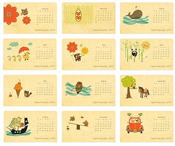 6a00e554ee8a2288330120a5ab618f970b 500wi 2010 Calendar Round Up, Part I