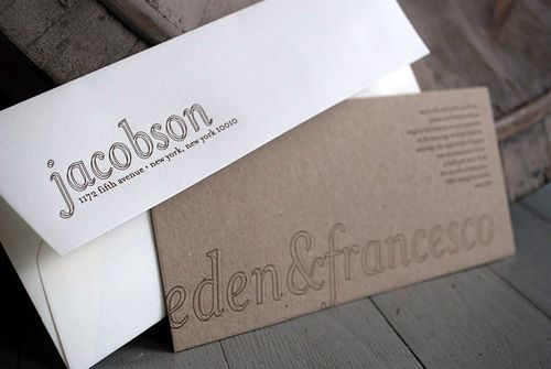 6a00e554ee8a2288330120a5b14189970c 500wi Wedding Invitations — 9SpotMonk