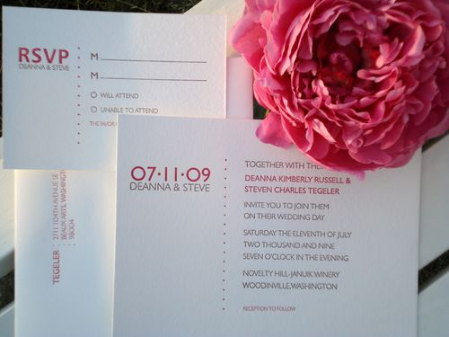 6a00e554ee8a2288330120a5c6af5b970c 500wi Wedding Invitations — Dahlia Press