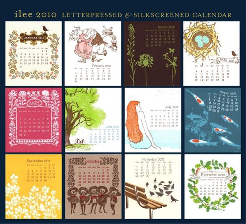 6a00e554ee8a2288330120a5fcf60e970c 500wi 2010 Calendar Round Up, Part I