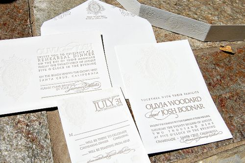 6a00e554ee8a2288330120a6190f5c970c 500wi Blind Impression Letterpress Wedding Invitations