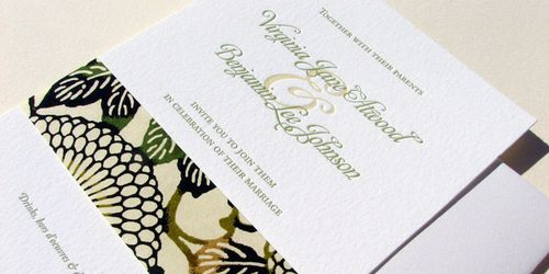 6a00e554ee8a2288330120a6272e63970b 500wi Wedding Invitations — Campbell Raw Press