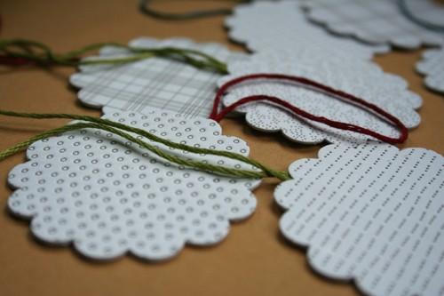 6a00e554ee8a2288330120a62a73de970b 500wi Letterpress Christmas Ornaments