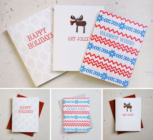 6a00e554ee8a2288330120a632508f970b 500wi 2009 Holiday Cards, Part 1