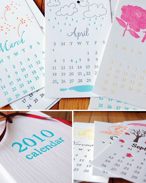 6a00e554ee8a2288330120a64d1e4f970b 500wi 2010 Calendar Round Up, Part 2