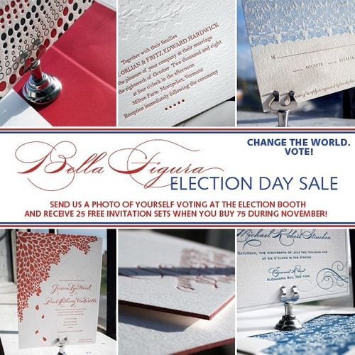 6a00e554ee8a2288330120a64d9b89970b 500wi Bella Figura Election Sale!