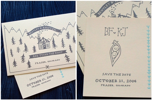 6a00e554ee8a2288330120a67a0abb970c 500wi Wedding Invitations — Bird and Banner, part 2