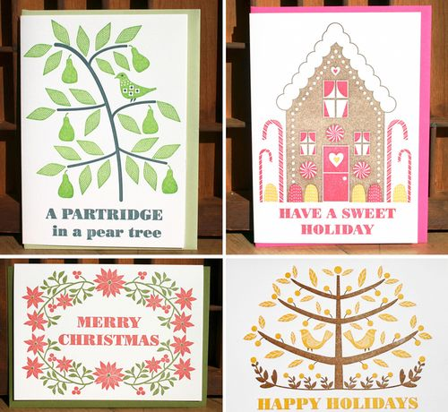 6a00e554ee8a2288330120a688ec85970c 500wi 2009 Holiday Cards, Part 1