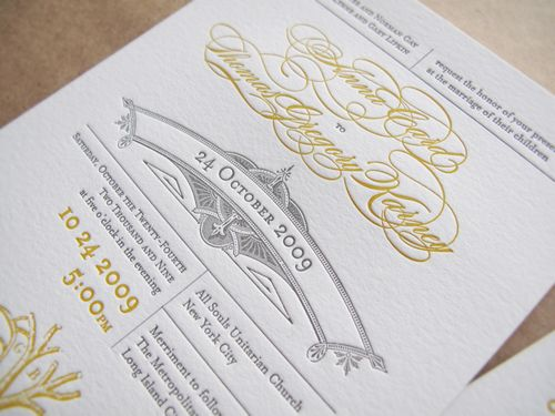 6a00e554ee8a2288330120a6894914970c 500wi Anna + Toms Apothecary Inspired Wedding Invitations