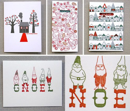 6a00e554ee8a2288330120a69ec95e970c 500wi 2009 Holiday Cards, Part 2