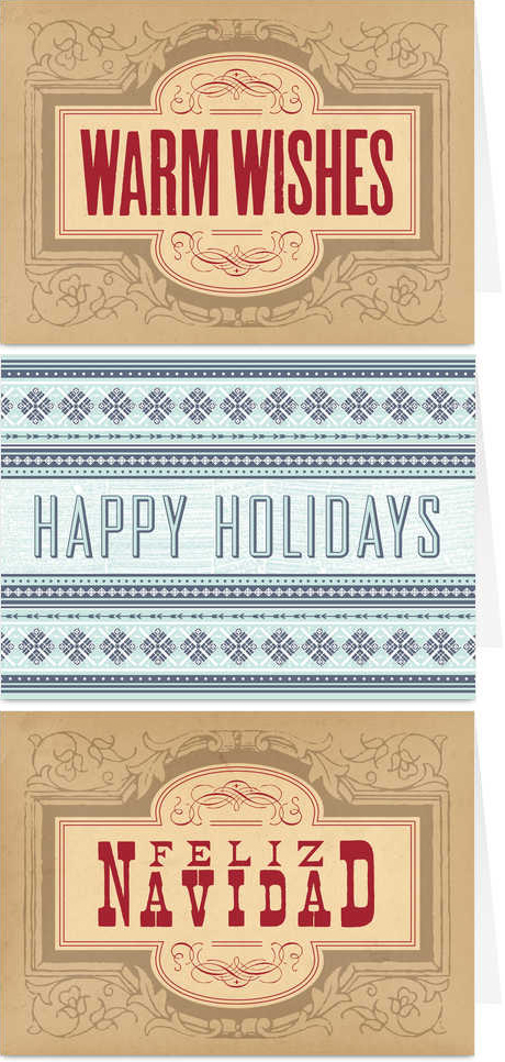 6a00e554ee8a2288330120a6a4575b970b pi New Giveaway! Holiday Cards from Cardstore.com