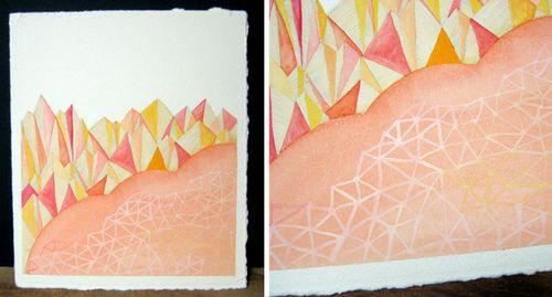6a00e554ee8a2288330120a6c6da05970b 500wi Paper Artwork   Amy Marcella