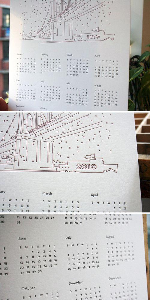 6a00e554ee8a2288330120a6eca1a4970b 500wi More 2010 Calendars