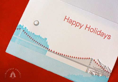 6a00e554ee8a2288330120a72f668f970b 500wi 2009 Holiday Cards, Part 7