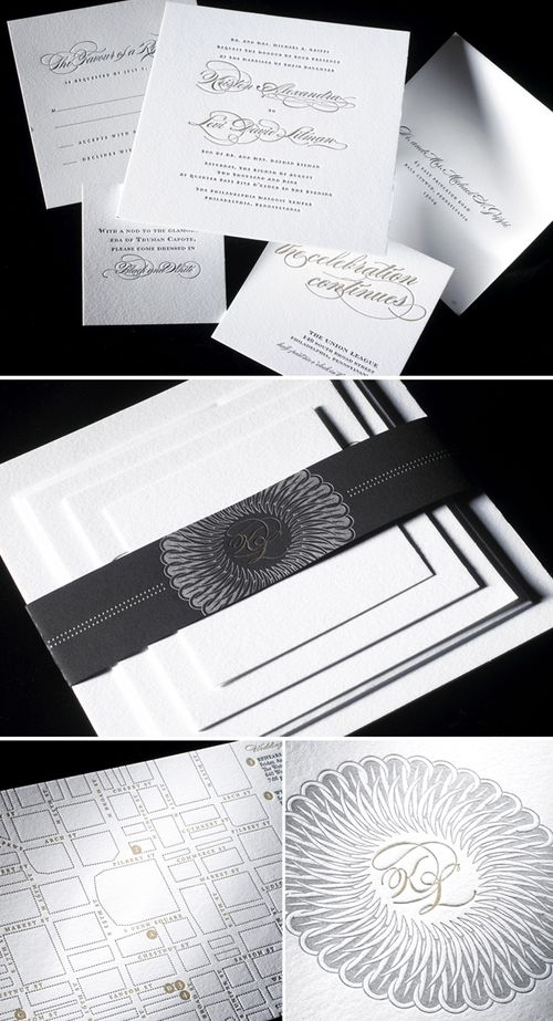 6a00e554ee8a2288330120a73bfbbd970b 500wi Wedding Invitations — Belamour Design