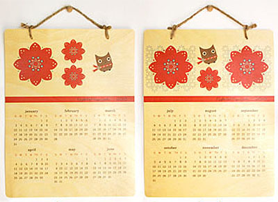 6a00e554ee8a2288330120a7528354970b 500wi 2010 Calendar Round Up, Part 4