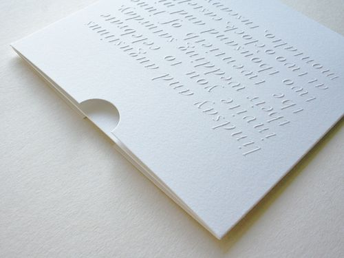 6a00e554ee8a2288330120a78a6668970b 500wi Simple Blind Emboss Wedding Invitations