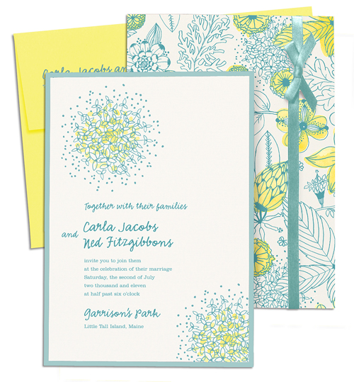 6a00e554ee8a2288330120a7aa7567970b 500wi KenzieKate 2010 Wedding Invitations