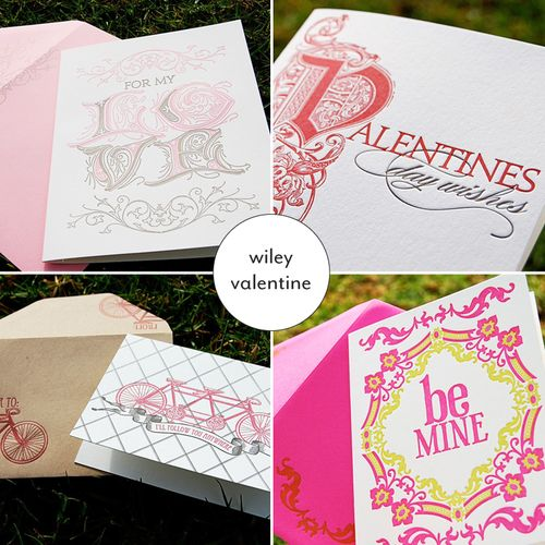 6a00e554ee8a2288330120a7f0b8c9970b 500wi Valentines Day Card Round Up, Part 2
