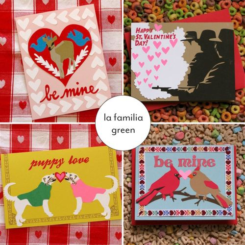 6a00e554ee8a2288330120a7f0b920970b 500wi Valentines Day Card Round Up, Part 2