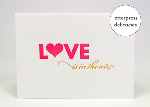 6a00e554ee8a2288330120a7f0b95d970b 500wi Valentines Day Card Round Up, Part 2