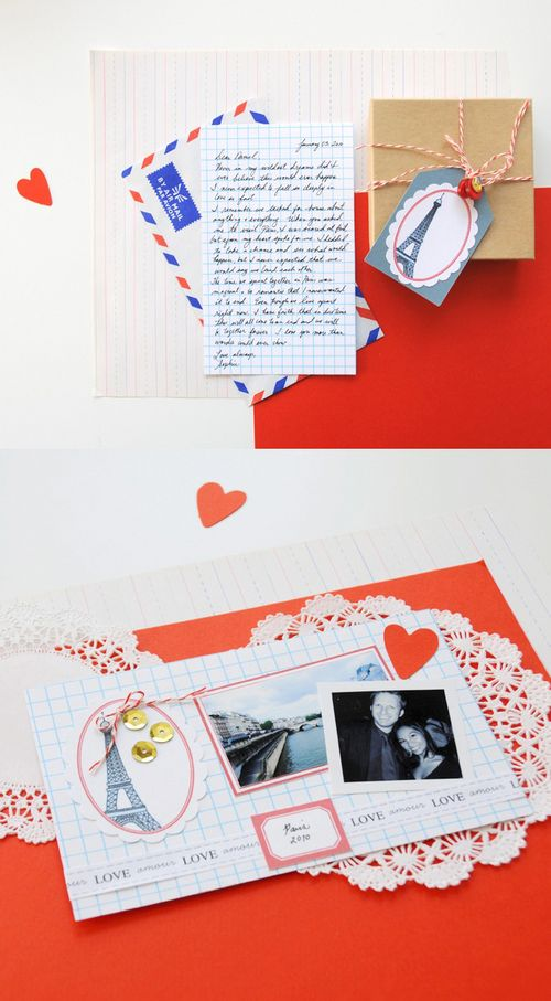 6a00e554ee8a2288330120a7f0d0f2970b 500wi DIY Valentines Day Ideas