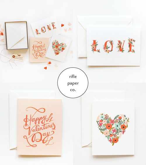 6a00e554ee8a2288330120a81a0390970b 500wi Valentines Day Card Round Up, Part 3