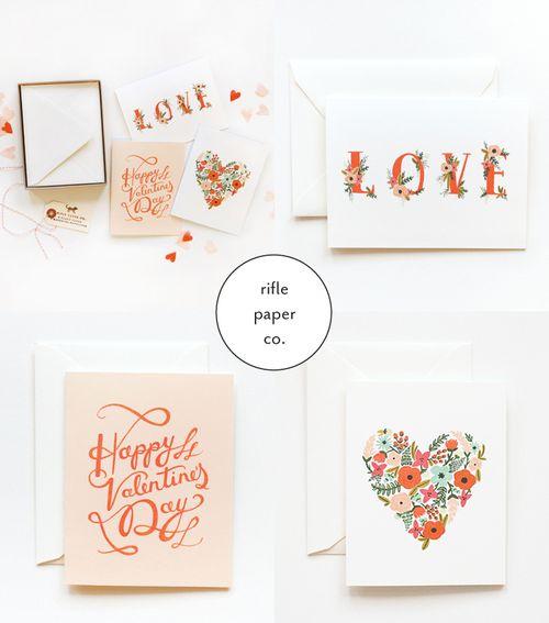 6a00e554ee8a2288330120a81a0390970b 500wi Valentines Day Card Round Up, Part 3