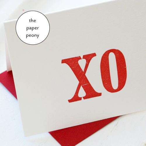 6a00e554ee8a2288330120a81b584d970b 500wi Valentines Day Card Round Up, Part 3