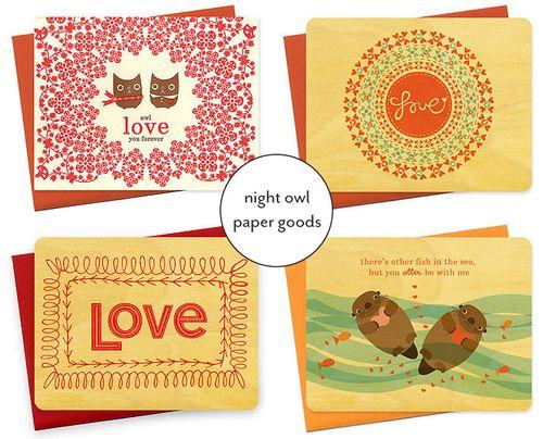 6a00e554ee8a2288330120a81b691d970b 500wi Valentines Day Card Round Up, Part 3