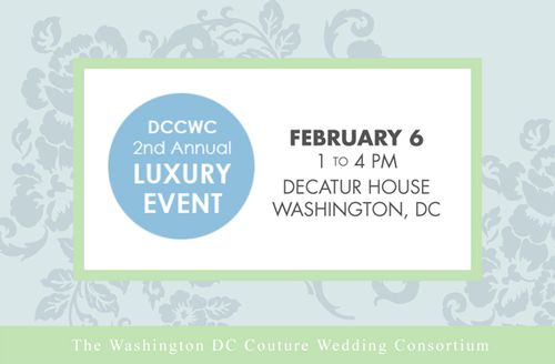 6a00e554ee8a2288330120a81f4ee2970b 500wi DC Couture Wedding Consortium Bridal Show