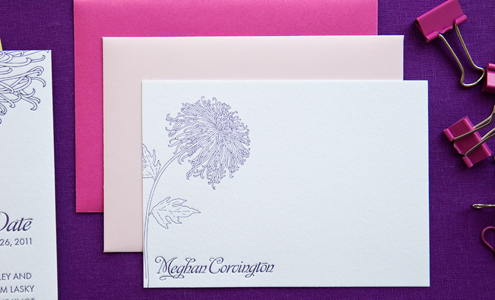 6a00e554ee8a2288330120a8efd523970b 500wi Chrysanthemum Invitation Suite from Delphine