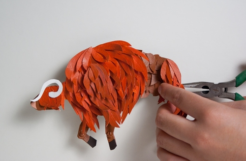 6a00e554ee8a2288330120a917ea76970b 500wi A Handmade (Papercut!) Website