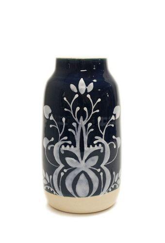 6a00e554ee8a2288330120a920f4a6970b 500pi Stephanie Kao Ceramics