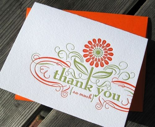 6a00e554ee8a2288330120a948b74a970b 500wi Thank You Card Round Up
