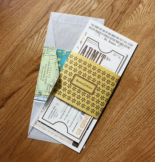 6a00e554ee8a2288330120a970437a970b 500wi Vintage Inspired Mad Lib Wedding Invitations