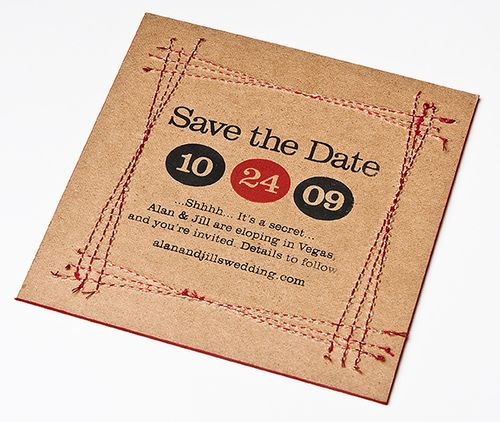 6a00e554ee8a228833012875af6246970c 500wi Vegas Elopement Save the Dates