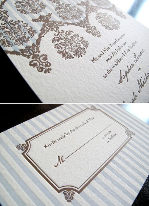 6a00e554ee8a228833012876edc0f1970c 500wi Wedding Invitations — Anemone Letterpress