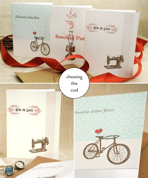 6a00e554ee8a2288330128771ce6ba970c 500wi Valentines Day Card Round Up, Part 3