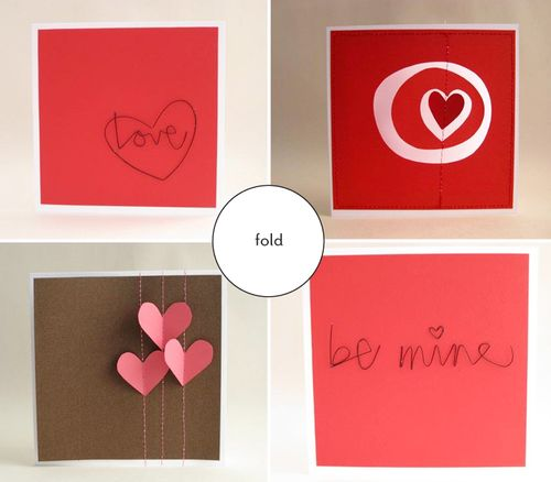 6a00e554ee8a2288330128771cf348970c 500wi Valentines Day Card Round Up, Part 3