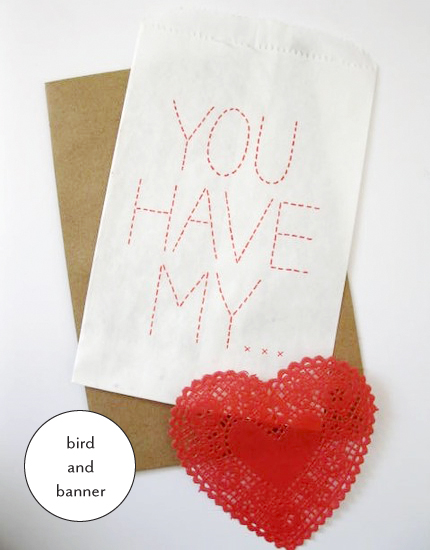 6a00e554ee8a2288330128771cf7f5970c 500wi Valentines Day Card Round Up, Part 3