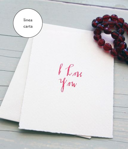 6a00e554ee8a2288330128771d10c2970c 500pi Valentines Day Card Round Up, Part 3