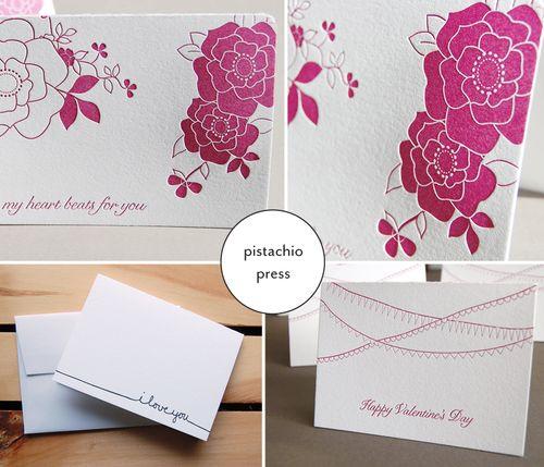 6a00e554ee8a2288330128771d1c1c970c 500wi Valentines Day Card Round Up, Part 3