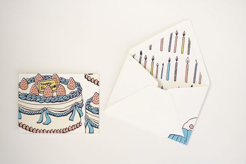 6a00e554ee8a228833012877638848970c 500wi DIY Birthday Card from MaeMae Paperie