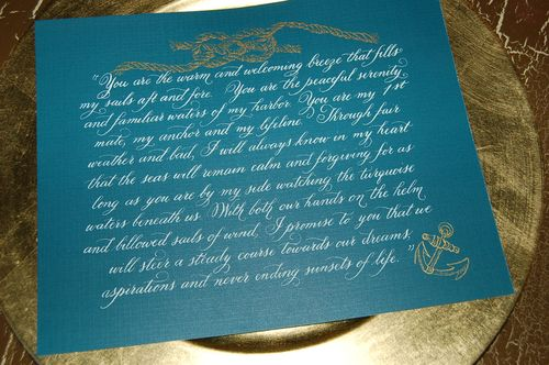 6a00e554ee8a228833012877a1fbd5970c 500wi Calligraphy Wedding Vows