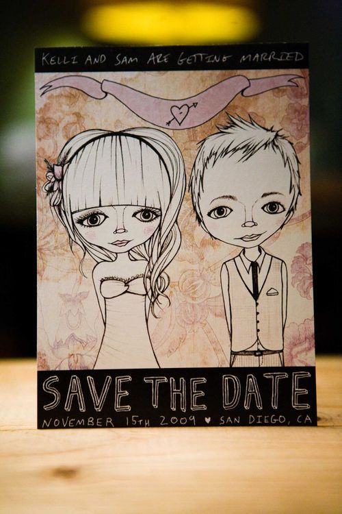 6a00e554ee8a22883301310f37a8f6970c 500wi Kelli + Sams Illustrated Save the Dates
