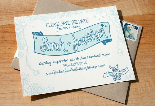 6a00e554ee8a22883301310f508ff4970c 500wi Sarah + Jons Nature Inspired Save the Dates