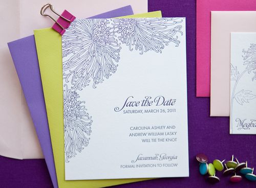 6a00e554ee8a22883301310f56888e970c 500wi Chrysanthemum Invitation Suite from Delphine